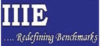 iiie-logo