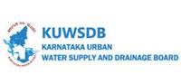 kuwsdb-logo