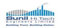 sunil-logo