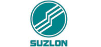 suzlon-logo